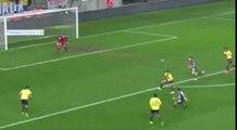FC SOCHAUX-MONTBÉLIARD 0-1 Le Havre AC - Tous Les Buts Exclusive (03/03/2017) / LIGUE 2