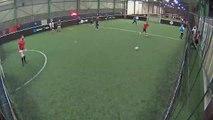Equipe 1 Vs Equipe 2 - 03/03/17 21:32 - Loisir Bezons (LeFive) - Bezons (LeFive) Soccer Park