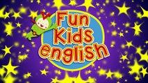 Письмо песни слушать и повторять | Акустика песня | песни для детей | развлечения для детей на английском