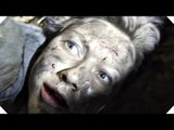BLAIR WITCH Bande Annonce Teaser VF (Horreur - 2016)