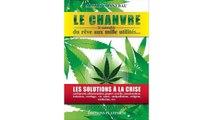 [Download PDF] Le chanvre (cannabis): du rêve aux mille utilités...