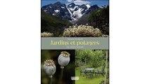 [Download PDF] Jardins et potagers de montagne