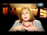 مناقشة ساخنة بين الدكتور مبروك عطية والأستاذة اقبال بركة