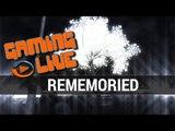 Rememoried : Une aventure onirique - Gameplay - Gaming Live - PC