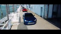 Lil Uzi Vert, Quavo & Travis Scott - Go Off (from The Fate of the Furious׃ The Album) [MUSIC VIDEO]