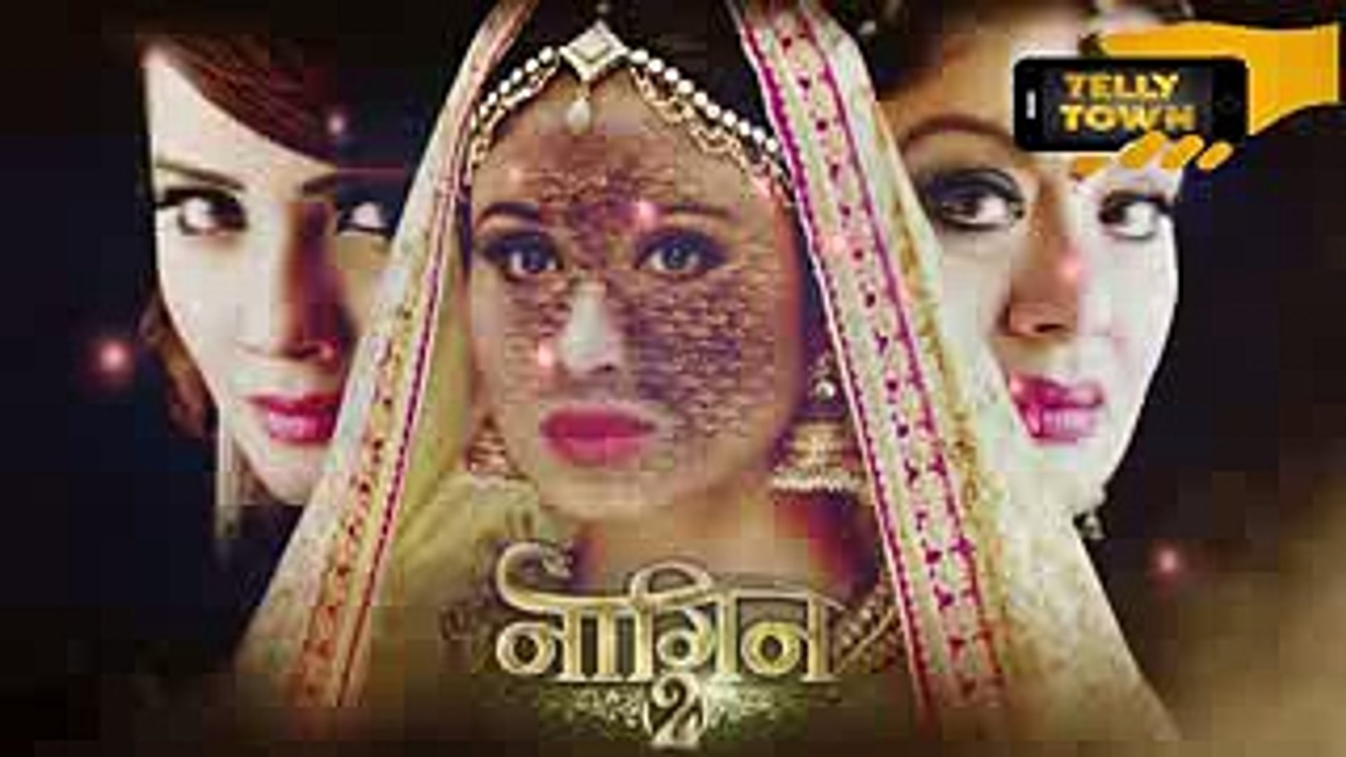 Naagin Season 2 - 4th March 2017