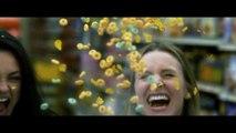 BAD MOMS Bande Annonce VF + VOST (Mila Kunis - Sexe Comédie, 2016)