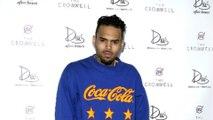 Chris Brown Responde A Informes Sobre Su 'Drogadicción'