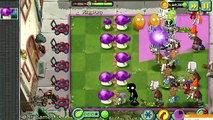 Plants vs Zombies 2 Pinata Party 20/2/2017 - Team Plants Power-Up! Vs Zombies