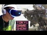 CALL OF DUTY Infinite Warfare sur PlayStation VR [TEST Vidéo]