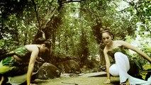 Ajian ilmu pelet semar mesem pemikat wanita yang ampuh dan manjur