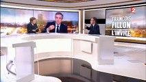 Enquête: Mais quelle chaîne de télévision a donc annoncé mercredi matin le suicide de Penelope Fillon ?