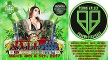 Best Cannabis Card Las Cruces New Mexico