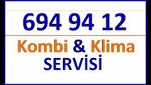 Zz__509_84_61__zZ  BAHÇELİEVLER  Baymak Kombi servisi klima servisi 7/24 kesintisiz hizmet klima bakım ve kombi soba bak