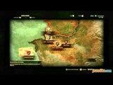Gaming Live - The Witcher 3 : Wild Hunt - Evolution du personnage 2/4