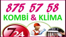 Zz__509_84_61__zZ  BAHÇELİEVLER  Alarko Kombi servisi klima servisi 7/24 kesintisiz hizmet klima bakım ve kombi soba bak