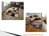 Shop Contemporary Rugs and Modern Rugs Design at Oriental Designer Rugs