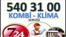 Zz__509_84_61__zZ  ŞİRİNEVLER  İmmergas Kombi servisi klima servisi 7/24 kesintisiz hizmet klima bakım ve kombi soba bak