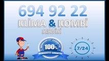Zz__509_84_61__zZ  SEFAKÖY  Baykan Kombi servisi klima servisi 7/24 kesintisiz hizmet klima bakım ve kombi soba bakım so