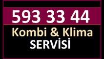 Zz__509_84_61__zZ  YENİBOSNA  Eca Kombi servisi klima servisi 7/24 kesintisiz hizmet klima bakım ve kombi soba bakım sob