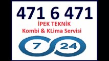 Zz__509_84_61__zZ  YENİBOSNA  İmmergas Kombi servisi klima servisi 7/24 kesintisiz hizmet klima bakım ve kombi soba bakı
