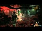 Gaming Live - Resident Evil : Revelations 2 - Episode 3 - Quelques énigmes et beaucoup d'action