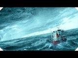 OURAGAN Bande Annonce (Documentaire, Yann Tiersen - 2016)