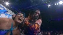 TNA IMPACT Wrestling 3/2/17 - [2nd March 2017] - 2/3/2017 Full Show Part 1/2 (HDTV)