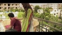 Dui Dike Boshobash _ Movie Projapoti 2011 _ Habib Ft Nancy _ Movie  Song _ 1080p HD