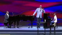• TD Jakes • The Cost Of Focus Part 3 • Bishop TD Jakes Sermons • Potters House •