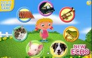 Little Einsteins Echo Time with Annie/de dibujos animados para niños Pequeños Эйнштейны