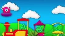 ABC Alphabets Song | Nursery Rhyme Song For children|Cartoons for Children|Kids learning Animal Sounds|Kids Funny Cartoons | Kids Learning Nursery Rhymes In Videos | Kids Funny Cartoons