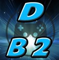 Opening of the B2 Tips Channel - Dicas do B2