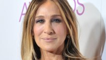 Russia Says Sarah Jessica Parker Can Meet Envoy