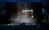 The Good Wife - Promo - 3x08