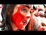 GRAVE : Les Extraits du Film ! (2017) Drame Horreur Cannibale Français / FilmsActu