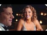 CAFE SOCIETY Bande Annonce (Woody Allen, Kristen Stewart - Romance)