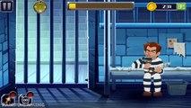 Break the Prison / Prison 3-4 / Gameplay Walkthrough iOS/Android