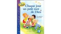 [Download PDF] Petites Benedictions Chaque Jour Un Petit Mot De Dieu