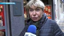 Sisteron : la fête des grands-mères trop commerciale ?