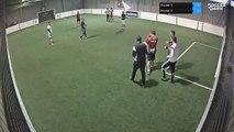 Equipe 1 Vs Equipe 2 - 04/03/17 17:42 - Loisir Pau - Pau Soccer Park