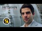 """Hitman: Agent 47 - """"John Smith"""" - teaser - VF - (2015)"""