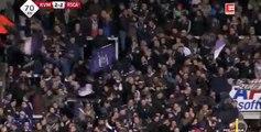 Bram Nuytinck Goal HD - KV Mechelen 2 - 2Anderlecht 04.03.2017