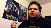 Official Batman: Arkham Knight Trailer All Who Follow You Reaction!!