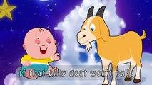 Hush Little Baby | Lullaby | Kids Song | Kindergarten Nursery Rhymes & Baby Songs Collecti