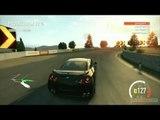 Gaming live Forza Horizon 2 - Version Xbox 360 : La déception 360
