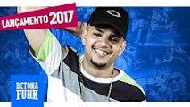 MC WM - Na Vibe, Na Onda - Fogo na Bomba (DJ Will O Cria)