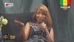 Exclusivité sur QG Viviane Chidid annonce sur le plateau qu'elle va se remarié