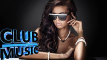 Best Summer Club Dance Remixes Mashups Music MEGAMIX 2012016 - CLUB MUSIC