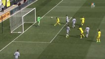 HIGHLIGHTS  HD - Columbus Crew SC 1-1 Chicago Fire -  04.03.2014 MLS